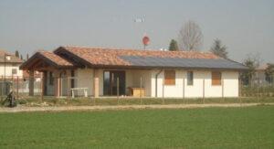 abitazioni a risparmio energetico friuli